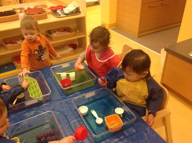 Water table IT 2 pic 2 posted